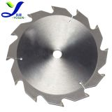 tct circular sawblades for wooden/universal tct woodworking saw blade/trim blades for table saw