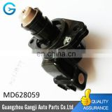 New Idle Air Control Valve IACV OEM MD628059 AC249 For Mit.subishi L200