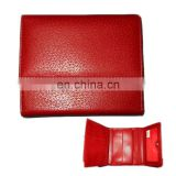 leather wallet,women wallet,lady wallet