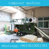composer machine