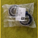 Genuine 6WG200 Transmission Gearbox Spare Parts 0750116968 BALL BEARING