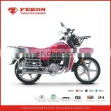 2017 NEW DESIGN MOTORCYCLE BEST-SELLER