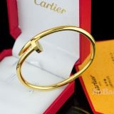 Cartier Bracelet Replicas, Wholesale Fashion Cartier Gold & Silver Bracelets & Bangles for Sale