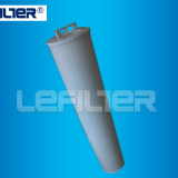 PARKER PARMAX-R HIGH FLOW FILTER CARTRIDGE RCP045-40EPP-R