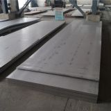 ASTM 316L stainless steel plate/sheet with competitive price