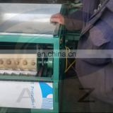macadamia nut cracker machine macadamia nut shelling machine