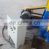 Fish farming equipment /Floating fish feed machine