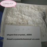 3-MEO-PCP 3-meo-pcp 3MEOPCP 3meopcp with competitive price
