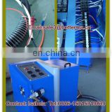 Hot melt extruding machine for insulating glass and double glazing glass production line / Vacuum glass glue extruder (RDJ-B)