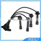 WL14-0107 Spark plug wire set ignition lead cable for Chery QQ6 472