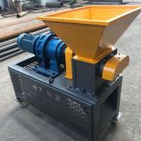 plastic shredder,plastic crusher machine