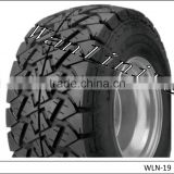 China four wheel bike atv tires 16x8 - 7