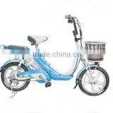 INQUIRY ABOUT city mini low price 48v lithium battery electric bicycle with pedals