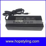120W 19v 6.32a for Fujitsu laptop ac adapter charger power adapter(HF107)