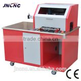 Factory Price Automatic Channel Letter Bending Machine For Sale