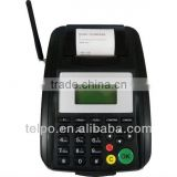 GSM/SMS/GPRS/USSD Printer (Low Cost), SMS/GPRS POS
