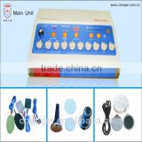 EA-H30c electronic occupational therapy equipment with ultrasound therapy                                                                         Quality Choice