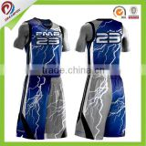 think different women basketball uniform basketball jersey custom best basketball uniforms