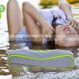 High quality outdoor waterproof bluetooth speaker, mini wireless bluetooth speaker--- RS619
