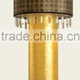Chinese style balcony lamp/ Teahouse club lighting/ Dining room table lamp(MD-5506)