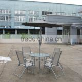 Tslin aluminum garden classics outdoor furniture                                                                         Quality Choice