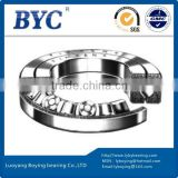 Cross Tapered Roller Bearing XR889058 (PSL 912-307A) for CNC turntable 1028.7x1327.15x114.3mm
