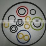 The newest product national tc oil seal, tcm oil seal cross reference