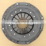 JAC Clutch pressure plate used hino truck parts