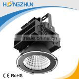 LED flood light 500 watts replace floodlight 1000w 5 years warranty 1000w metal halide led replacement