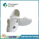 Antistatic work shoes Cleanroom manufacturer