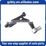 SUSPENSION ARM CONTROL ARM for FORD 1214911 1146130 1207447 auto parts for ford