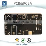Customized power bank pcb ,PCB Assembly service in shenzhen