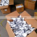 Fast shippment CAS#107-35-7 Taurine High quality of nutrition additives GMP plant with best price!!!
