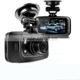 HD Car DVR Recorder Vehicle Camera Wholesale