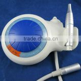 CE approved ultrasonic tooth scaler/piezoelectric ultrasonic scaler/piezo ultrasonic scaler