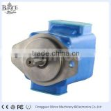 20/25/35/45 VQ pump/hydraulic pump for dump truck/gear internal pump