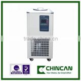-30degree centigrade water chiller/circulating bath/Low Temperature Cycling High Pressure Pump