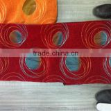 feather cushion pads wholesale
