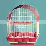 steel wire metal bird cages, bird nest, bird breeding house for pigeon