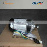 electric tricycle motor BLDC Electric Vehicle Engine