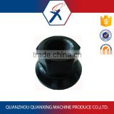 truck wheel nut indicators wheel nut indicators with great price