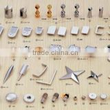 Furniture hardware, furniture connection parts, professional manufacturer of furniture hardware