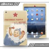 Comfortable feel !! laptop notebook cover protective skin sticker with rather competitive price