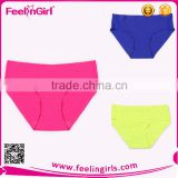 Wholesale Price Fancy Sexy Slim Fit Underwear For Women