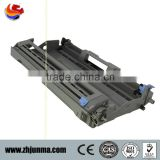 Compatible for Brother DR350 Toner Cartridge,best quality DR350 toner cartriidge in China