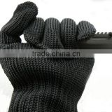 Stainless Steel protective Anti Puncture safety hand gloves                                                                         Quality Choice