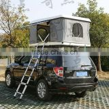 Hot sell car mini roof top tent
