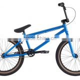 "20""CR-MO Steel Street BMX/Rocker mini bmx bike KB-F115                                                                                         Most Popular"