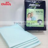 Hospital disposable mecical underpad incontinence bed pad