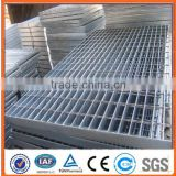 2016 Cold Gal high quality Heavy Duty steel grating/building material(China manufacture + ISO9001) (ISO certification)